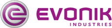 Logo Evonik ATH TRADUCTION en Isère 38, traduction multilingue