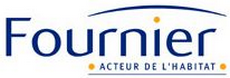 Logo Fournier ATH TRADUCTION en Isère 38, traduction multilingue